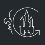 logo du cercle d'histoire et d'archeologie du pays de Genappe
