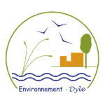 logo du groupe environnement dyle