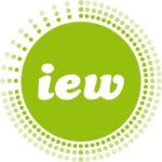 logo inter environnement wallonie